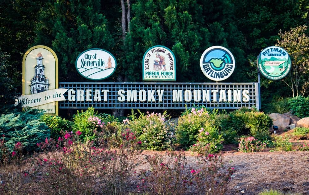 What to Do in Sevierville TN: Top 3 Attractions